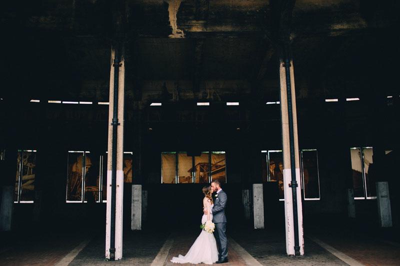 michellescottphotography-brittany+paul_atlanta_wedding_photographers_railroad_museum_wedding_savannah-58