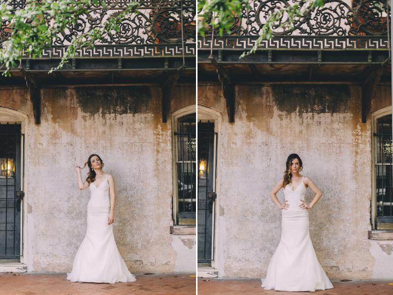 michellescottphotography-brittany+paul_atlanta_wedding_photographers_railroad_museum_wedding_savannah-62