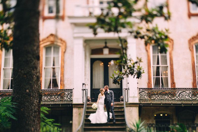 michellescottphotography-brittany+paul_atlanta_wedding_photographers_railroad_museum_wedding_savannah-64