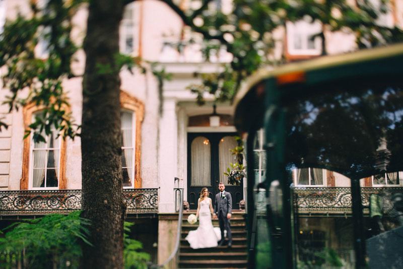 michellescottphotography-brittany+paul_atlanta_wedding_photographers_railroad_museum_wedding_savannah-65