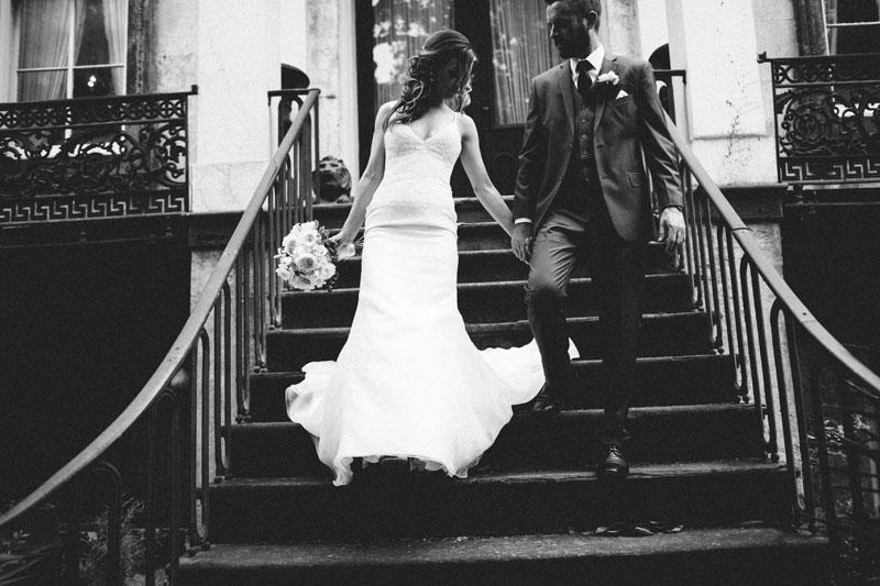 michellescottphotography-brittany+paul_atlanta_wedding_photographers_railroad_museum_wedding_savannah-66