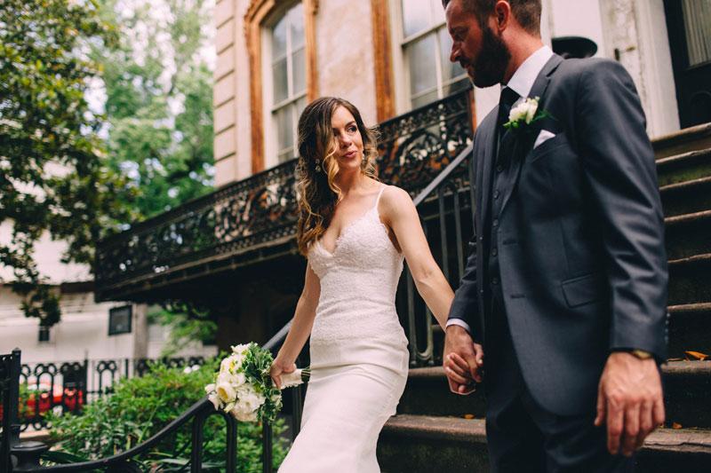 michellescottphotography-brittany+paul_atlanta_wedding_photographers_railroad_museum_wedding_savannah-67
