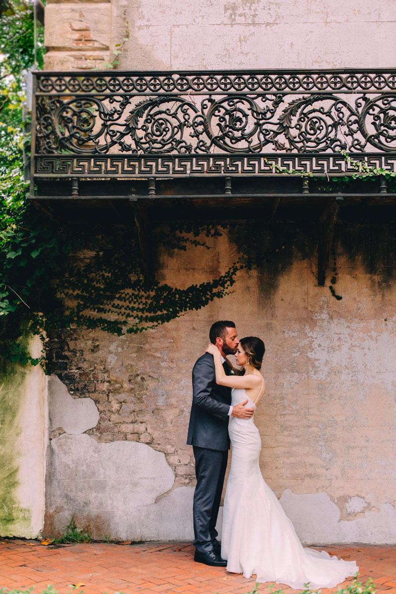 michellescottphotography-brittany+paul_atlanta_wedding_photographers_railroad_museum_wedding_savannah-68