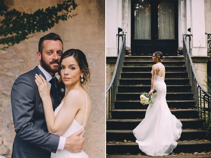 michellescottphotography-brittany+paul_atlanta_wedding_photographers_railroad_museum_wedding_savannah-69