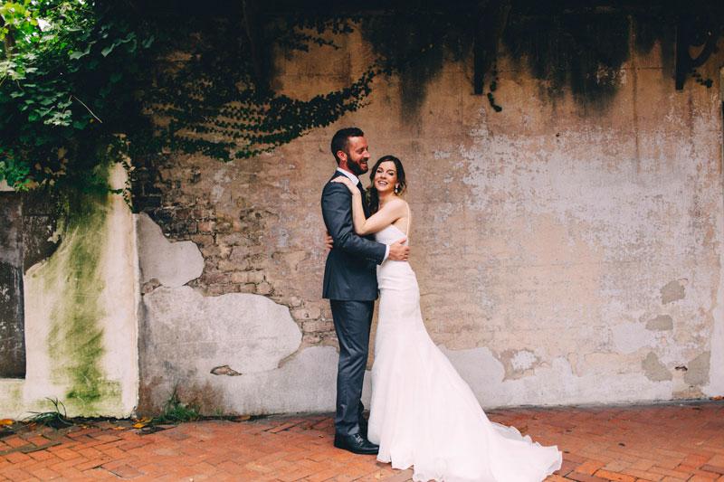 michellescottphotography-brittany+paul_atlanta_wedding_photographers_railroad_museum_wedding_savannah-70