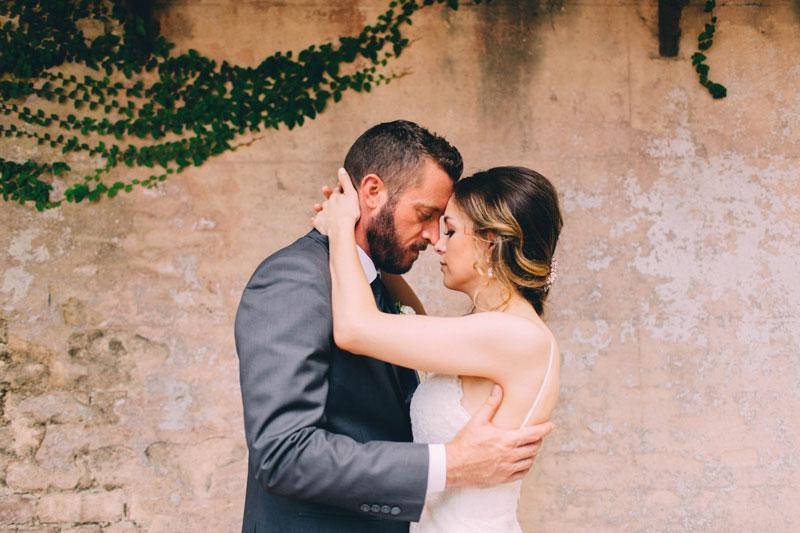 michellescottphotography-brittany+paul_atlanta_wedding_photographers_railroad_museum_wedding_savannah-72