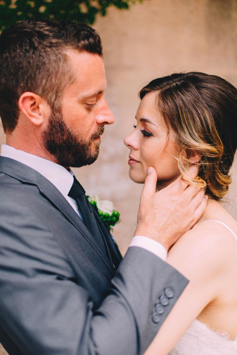 michellescottphotography-brittany+paul_atlanta_wedding_photographers_railroad_museum_wedding_savannah-75