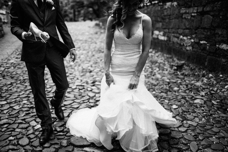 michellescottphotography-brittany+paul_atlanta_wedding_photographers_railroad_museum_wedding_savannah-78