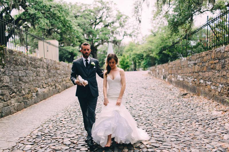 michellescottphotography-brittany+paul_atlanta_wedding_photographers_railroad_museum_wedding_savannah-80