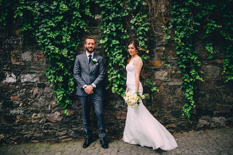 michellescottphotography-brittany+paul_atlanta_wedding_photographers_railroad_museum_wedding_savannah-84