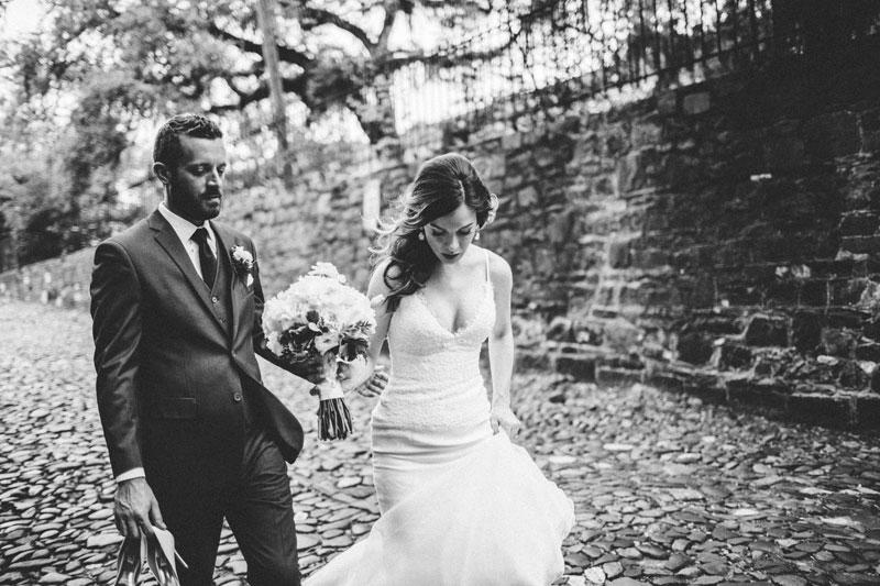 michellescottphotography-brittany+paul_atlanta_wedding_photographers_railroad_museum_wedding_savannah-87