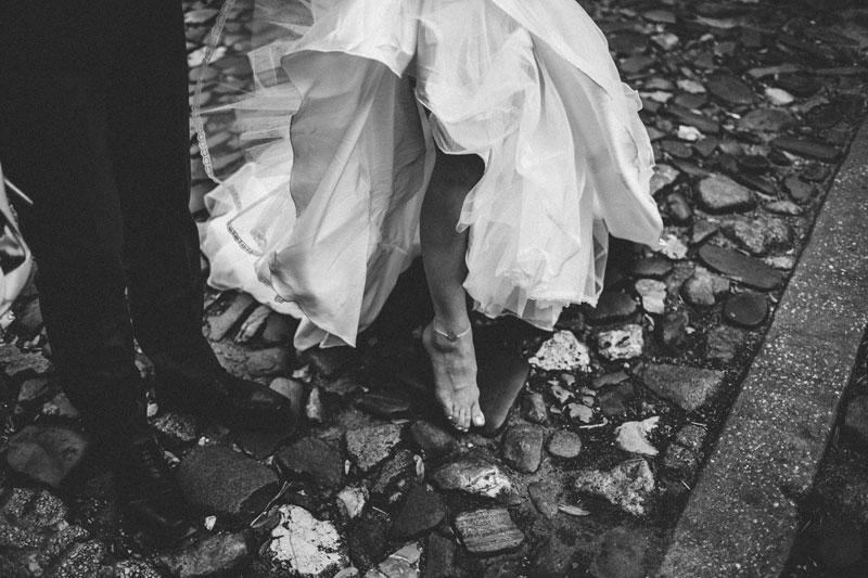 michellescottphotography-brittany+paul_atlanta_wedding_photographers_railroad_museum_wedding_savannah-88