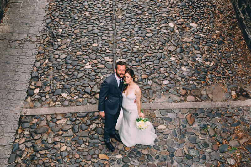 michellescottphotography-brittany+paul_atlanta_wedding_photographers_railroad_museum_wedding_savannah-90