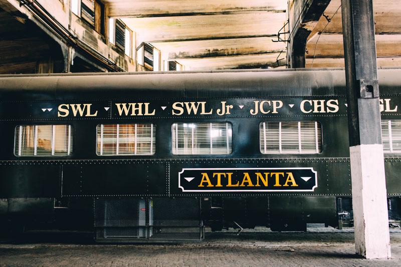 michellescottphotography-brittany+paul_atlanta_wedding_photographers_railroad_museum_wedding_savannah-9