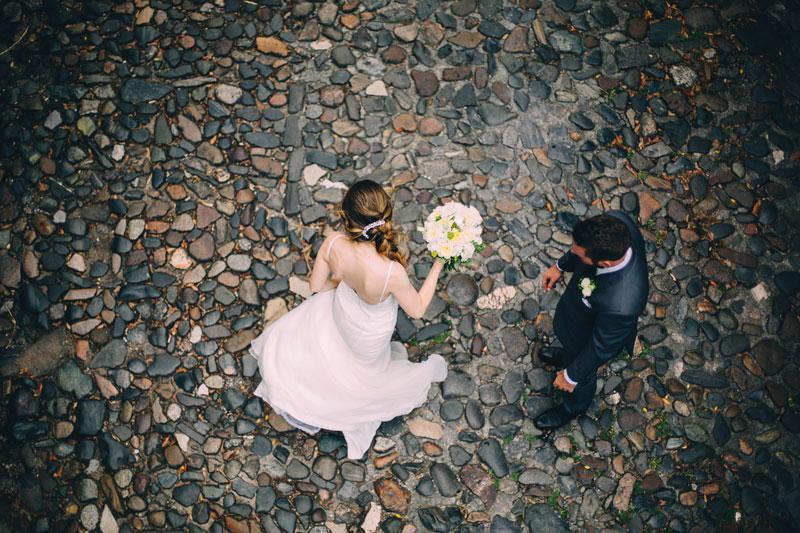 michellescottphotography-brittany+paul_atlanta_wedding_photographers_railroad_museum_wedding_savannah-93