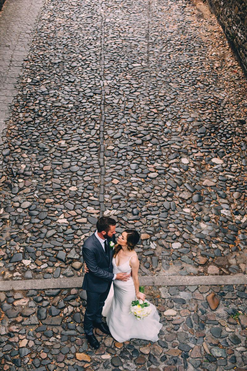 michellescottphotography-brittany+paul_atlanta_wedding_photographers_railroad_museum_wedding_savannah-94