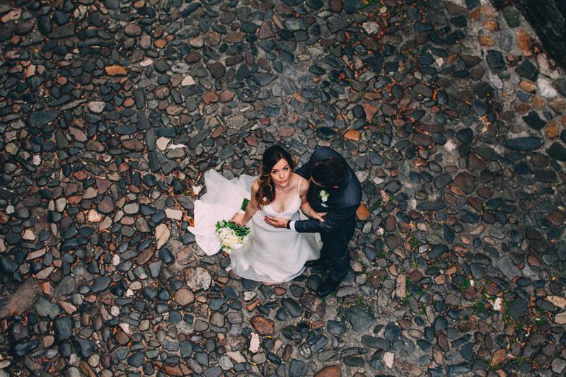 michellescottphotography-brittany+paul_atlanta_wedding_photographers_railroad_museum_wedding_savannah-95
