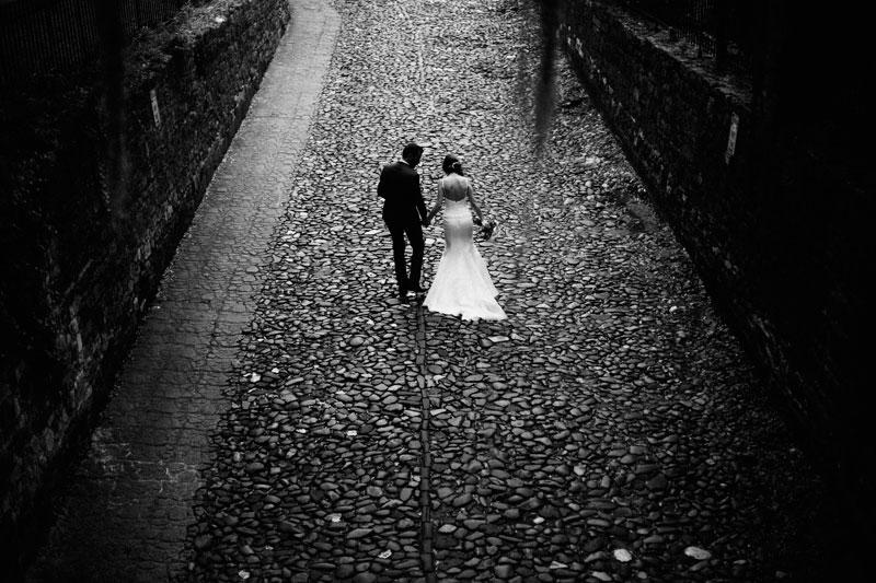 michellescottphotography-brittany+paul_atlanta_wedding_photographers_railroad_museum_wedding_savannah-96