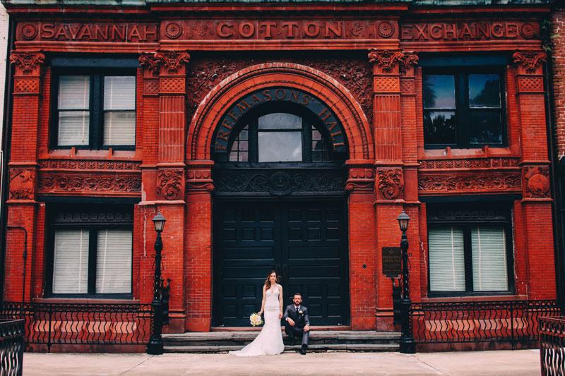 michellescottphotography-brittany+paul_atlanta_wedding_photographers_railroad_museum_wedding_savannah-97