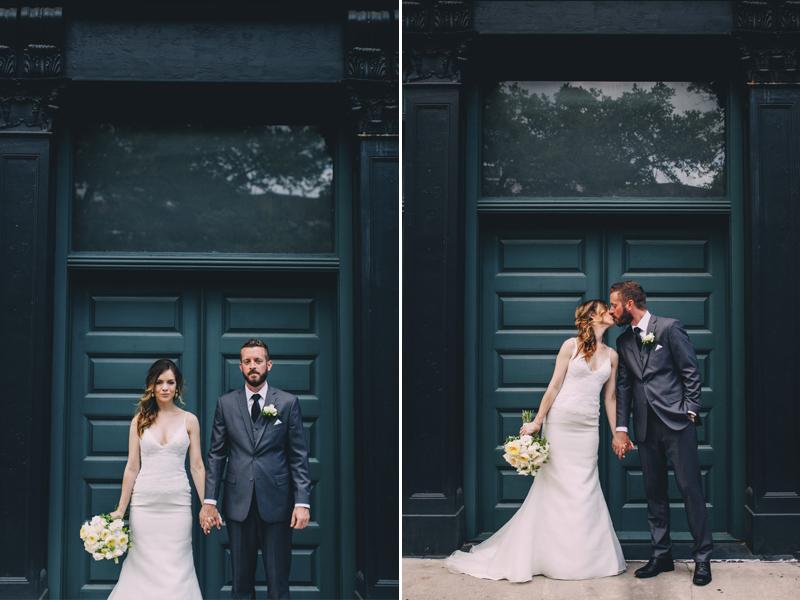 michellescottphotography-brittany+paul_atlanta_wedding_photographers_railroad_museum_wedding_savannah-98