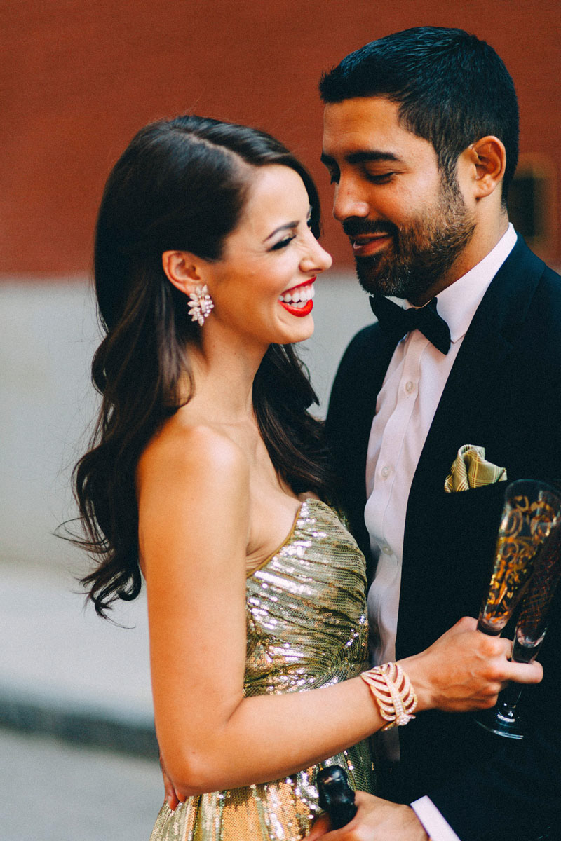 styled-gold-sequin-dress-engagement-photos-michelle-scott-photography_17
