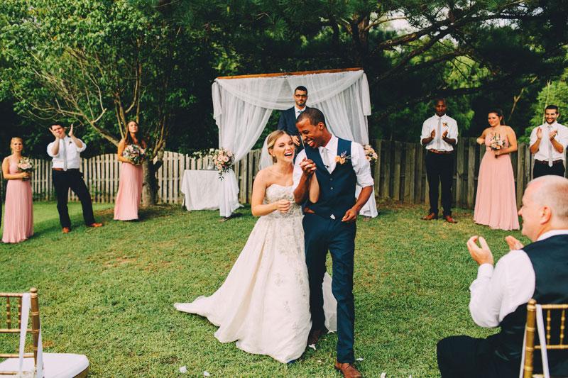Bethany&Byron-backyard-bohemian-wedding-diy-michelle-scott-photography-100