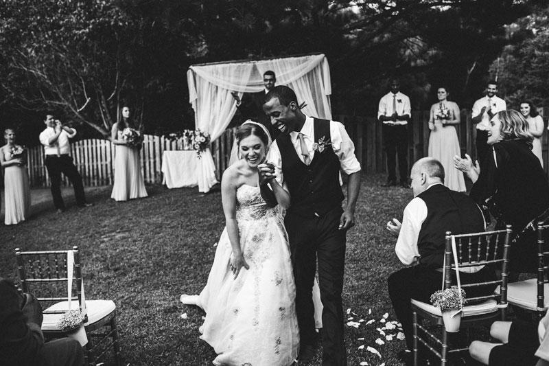 Bethany&Byron-backyard-bohemian-wedding-diy-michelle-scott-photography-101