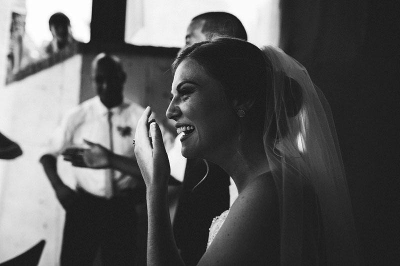 Bethany&Byron-backyard-bohemian-wedding-diy-michelle-scott-photography-103