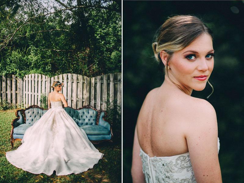 Bethany&Byron-backyard-bohemian-wedding-diy-michelle-scott-photography-109
