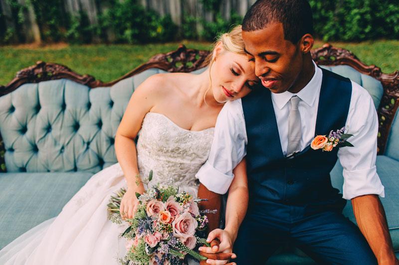 Bethany&Byron-backyard-bohemian-wedding-diy-michelle-scott-photography-110