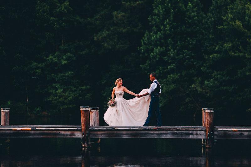 Bethany&Byron-backyard-bohemian-wedding-diy-michelle-scott-photography-115