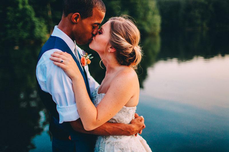 Bethany&Byron-backyard-bohemian-wedding-diy-michelle-scott-photography-122