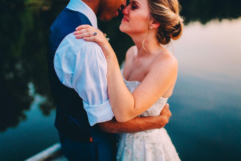 Bethany&Byron-backyard-bohemian-wedding-diy-michelle-scott-photography-123