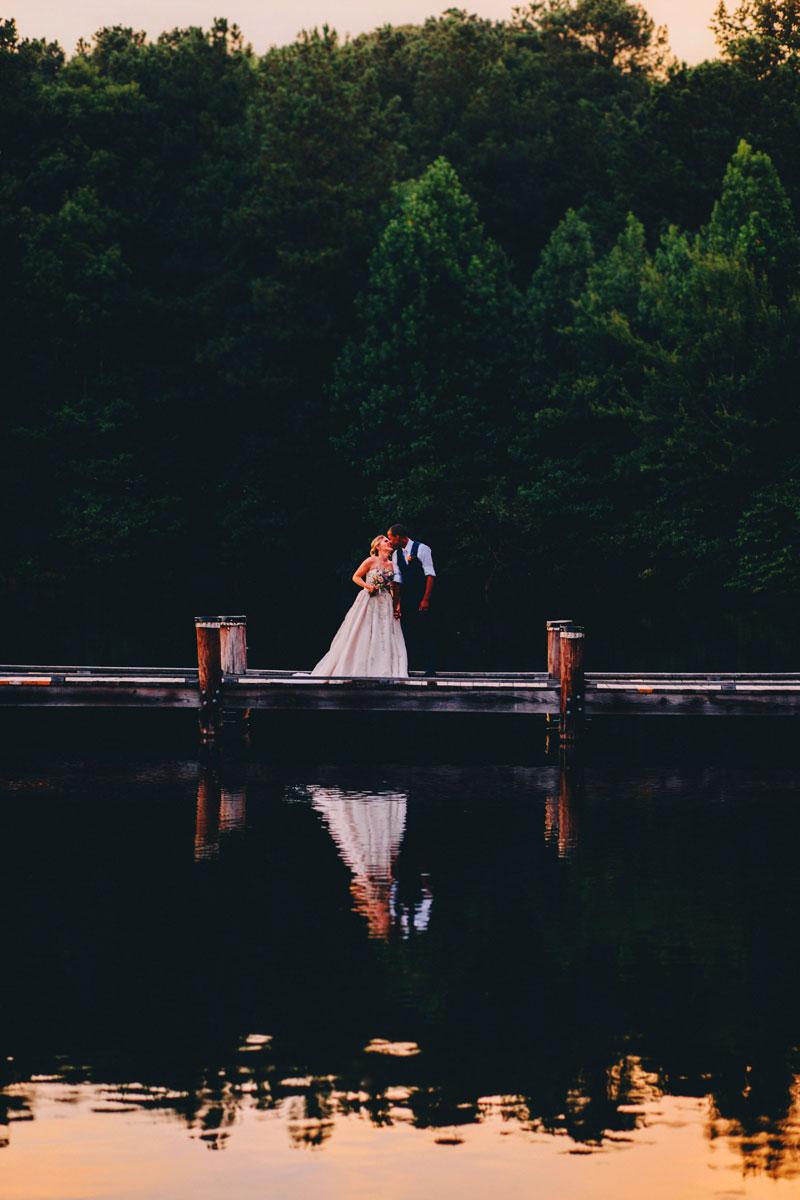 Bethany&Byron-backyard-bohemian-wedding-diy-michelle-scott-photography-126