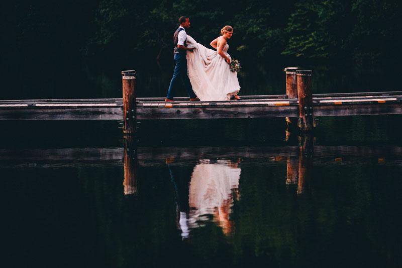 Bethany&Byron-backyard-bohemian-wedding-diy-michelle-scott-photography-128