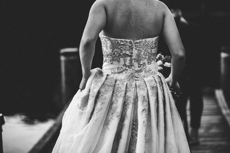 Bethany&Byron-backyard-bohemian-wedding-diy-michelle-scott-photography-129
