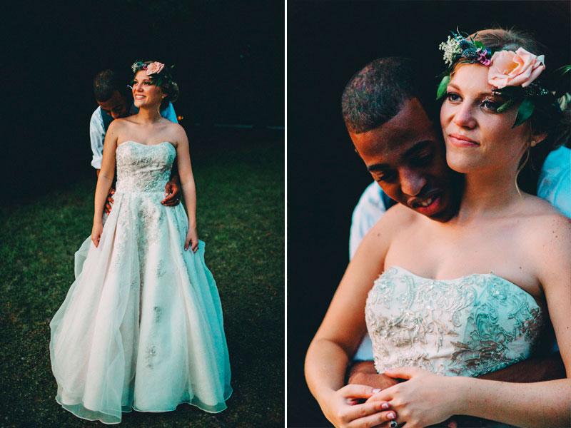 Bethany&Byron-backyard-bohemian-wedding-diy-michelle-scott-photography-137