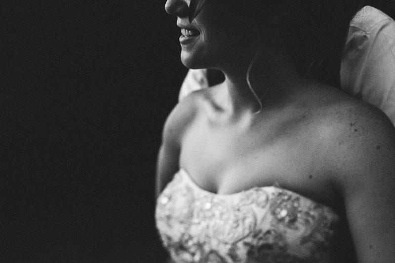 Bethany&Byron-backyard-bohemian-wedding-diy-michelle-scott-photography-140