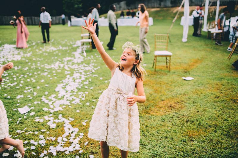 Bethany&Byron-backyard-bohemian-wedding-diy-michelle-scott-photography-144