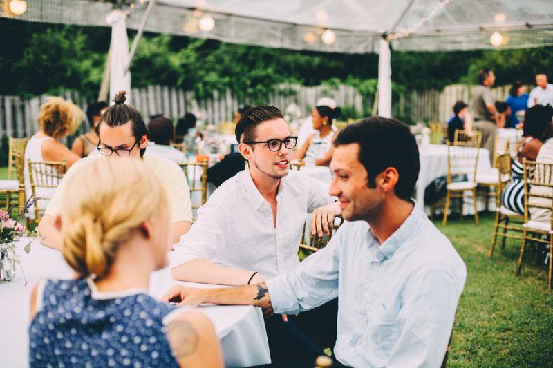 Bethany&Byron-backyard-bohemian-wedding-diy-michelle-scott-photography-147