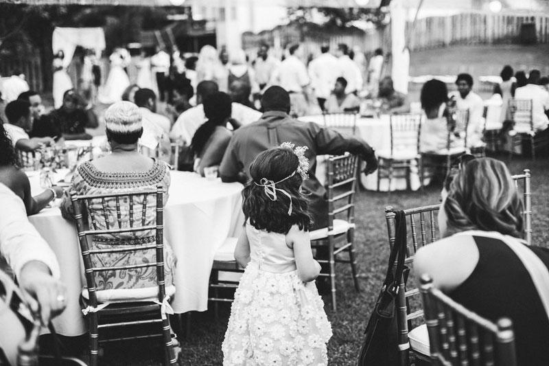 Bethany&Byron-backyard-bohemian-wedding-diy-michelle-scott-photography-148