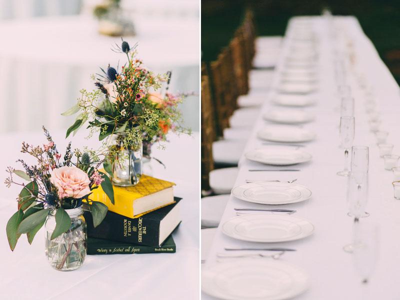 Bethany&Byron-backyard-bohemian-wedding-diy-michelle-scott-photography-150
