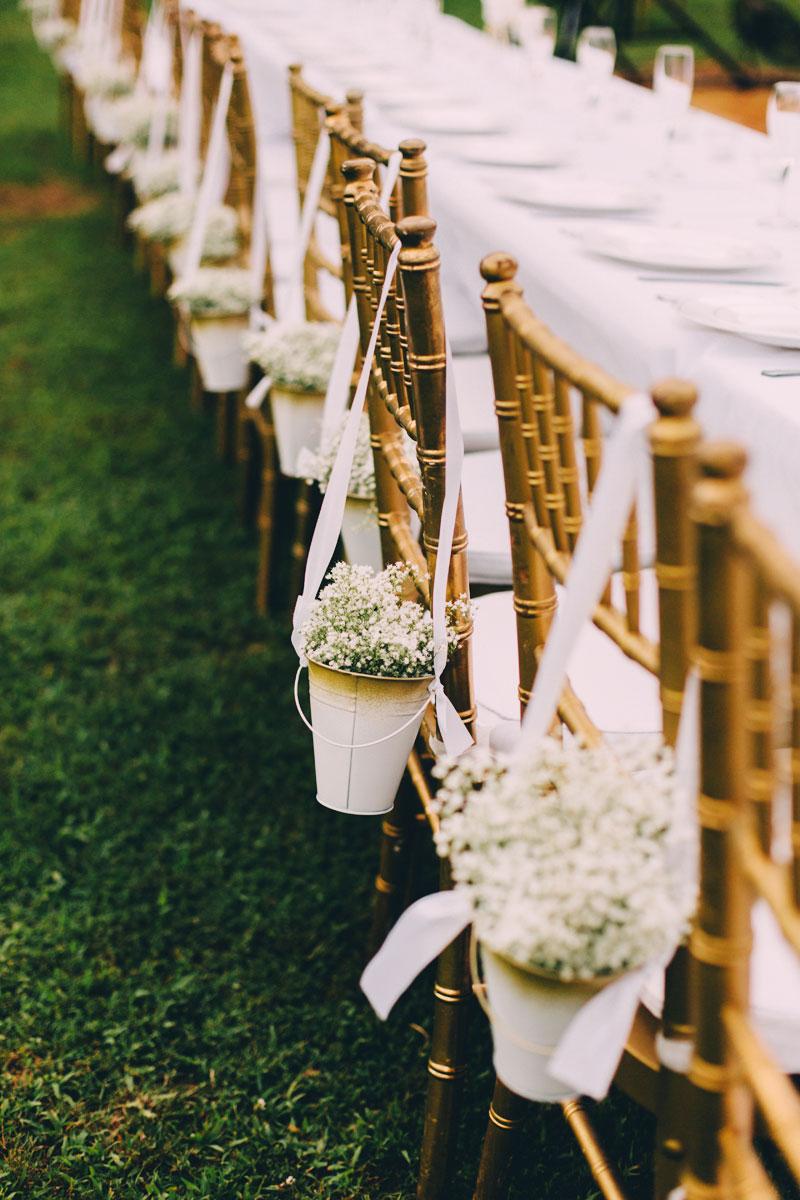 Bethany&Byron-backyard-bohemian-wedding-diy-michelle-scott-photography-151