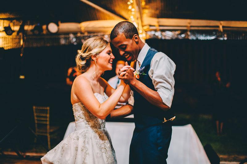 Bethany&Byron-backyard-bohemian-wedding-diy-michelle-scott-photography-162