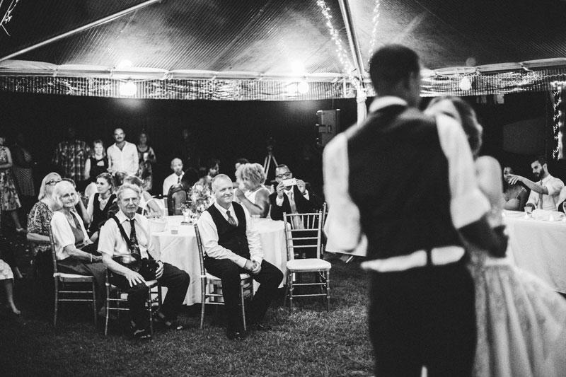 Bethany&Byron-backyard-bohemian-wedding-diy-michelle-scott-photography-163