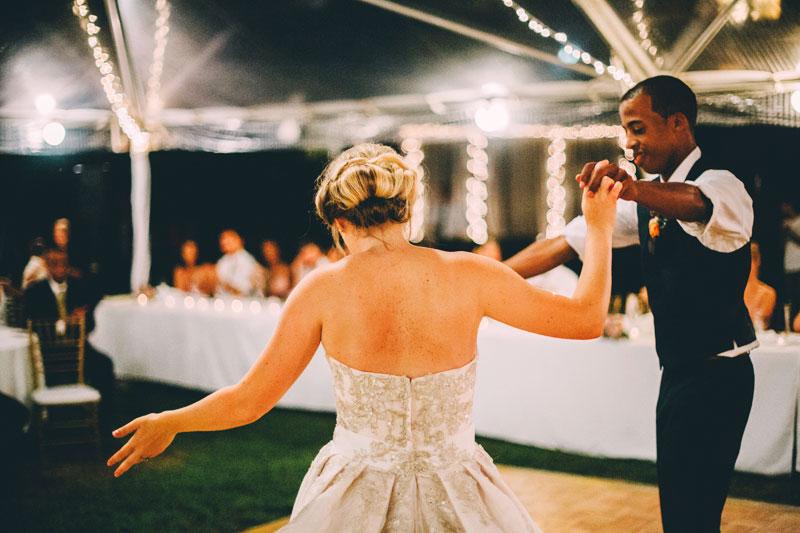 Bethany&Byron-backyard-bohemian-wedding-diy-michelle-scott-photography-165