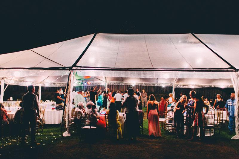 Bethany&Byron-backyard-bohemian-wedding-diy-michelle-scott-photography-169