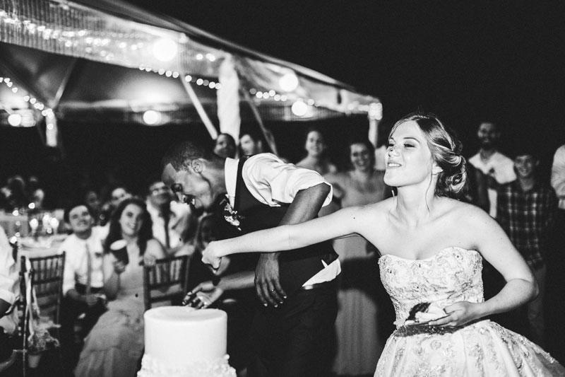 Bethany&Byron-backyard-bohemian-wedding-diy-michelle-scott-photography-171