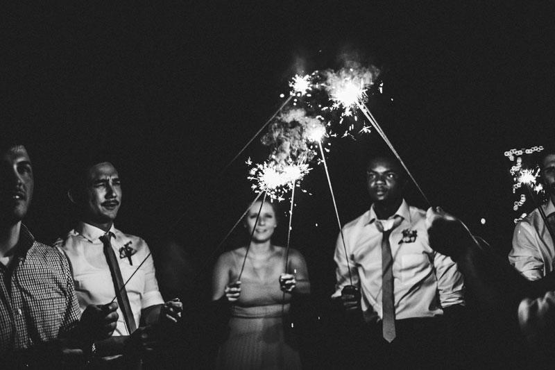 Bethany&Byron-backyard-bohemian-wedding-diy-michelle-scott-photography-182