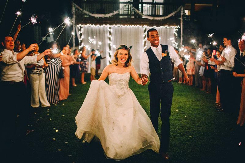 Bethany&Byron-backyard-bohemian-wedding-diy-michelle-scott-photography-184
